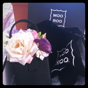 Moo Roo